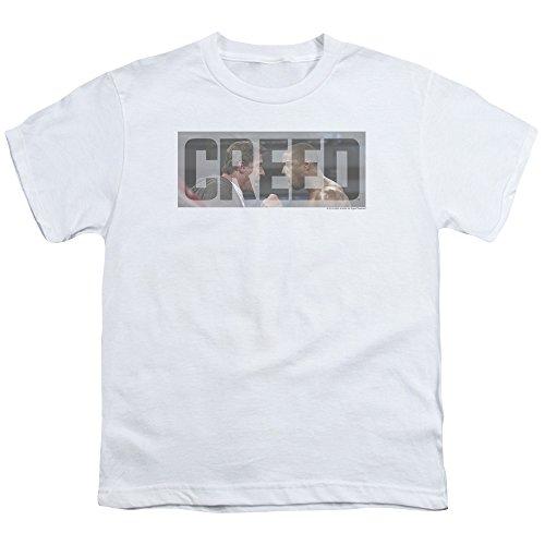 creed-big-boys-pep-talk-t-shirt-large-white