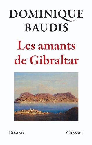 Les amants de Gibraltar