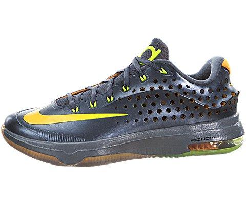 new product 0009f cfd27 Nike KD 7 Elite  Elite  - 724349-478 ...
