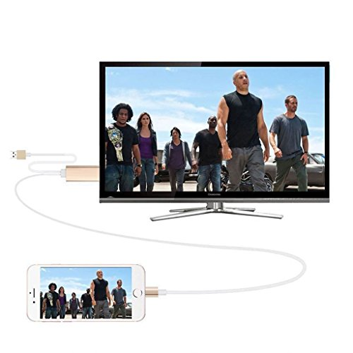 high-quality-new-8-pin-to-hdmi-hdtv-av-hdmi-adapter-cable-for-apple-iphone-6s-plus-gold
