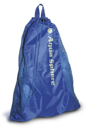 aqua-sphere-deck-bag-blue