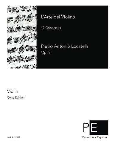 larte-del-violino-12-concertos