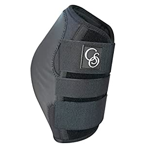 C.S.O Protection Hock Guards