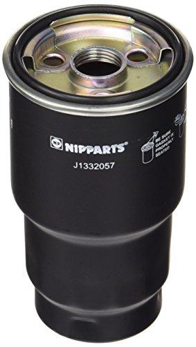 NIPPARTS J1332057 Filtre à Essence