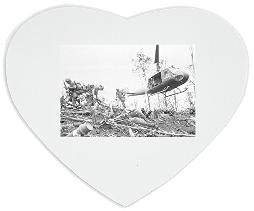 heartshaped-mousepad-with-dak-to-south-vietnam