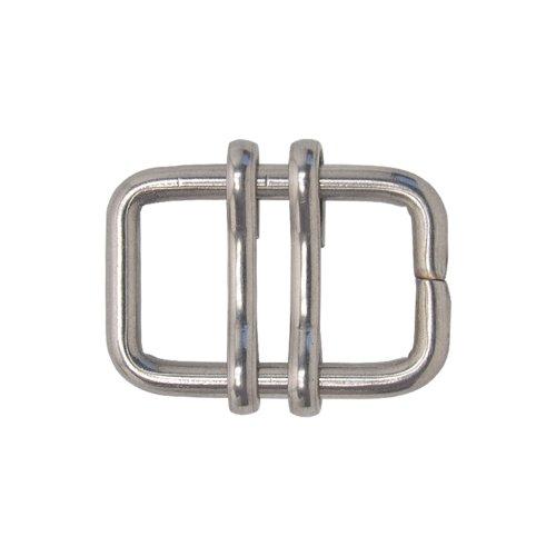 5-pz-connettori-per-nastri-vossfarming-per-recinzioni-elettriche-applicabili-su-nastri-di-larghezza-