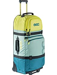 Evoc Reisetasche World Traveller