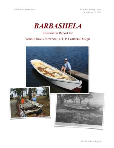 barbashela-restoration-report-winnie-davis-1880s-rowboat