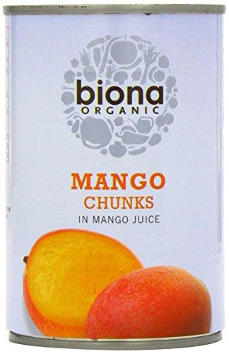 biona-organic-mango-chunks-in-mango-juice-400-g-pack-of-6