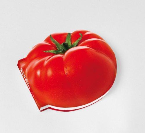 Tomate - Les meilleures recettes