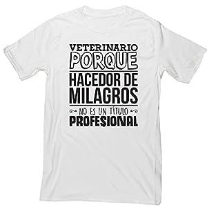 inseminación artificial gatos: HippoWarehouse Veterinario Porque Hacedor de Milagros No Es Un Título Profesiona...