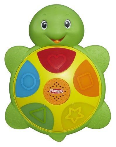 playskool-tortufun-formas-y-colores-hasbro-a6046