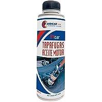 AVENCAR TAPAFUGAS DE Aceite DE Motor 300ml