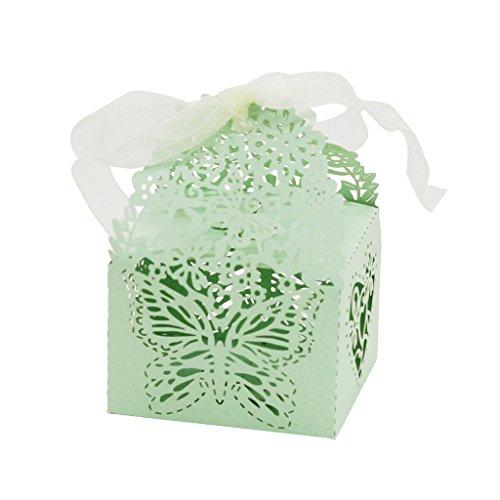 50pcs-boites-en-papier-de-bonbons-de-gateau-en-motif-de-papillon-decoration-pour-mariage-banquet-ann