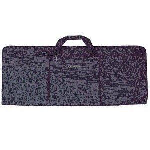 yamaha p105 keyboard carry case keyboards zone. Black Bedroom Furniture Sets. Home Design Ideas
