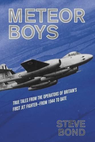 meteor-boys