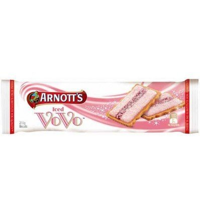 australian-arnotts-iced-vo-vo-biscuits-210g-by-arnotts