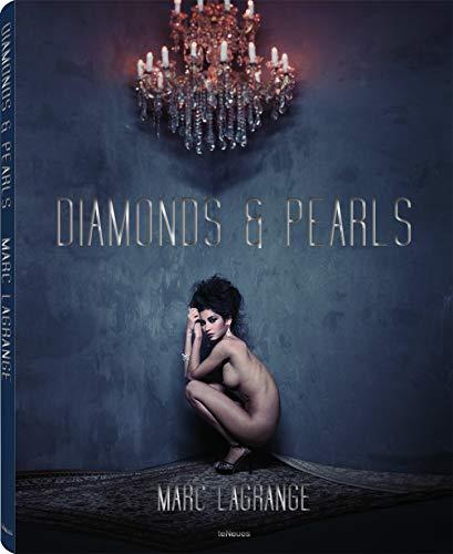 Diamonds & Pearls.