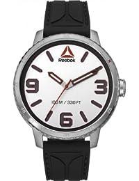 Reebok RD-STE-G2-S1IB-1B Reloj de Hombres