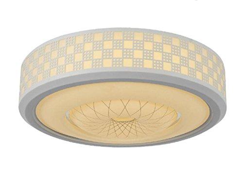 xxffh-luce-a-incandescenza-lampada-fluorescente-led-fyn-led-lampada-da-soffitto-per-soggiorno-camera