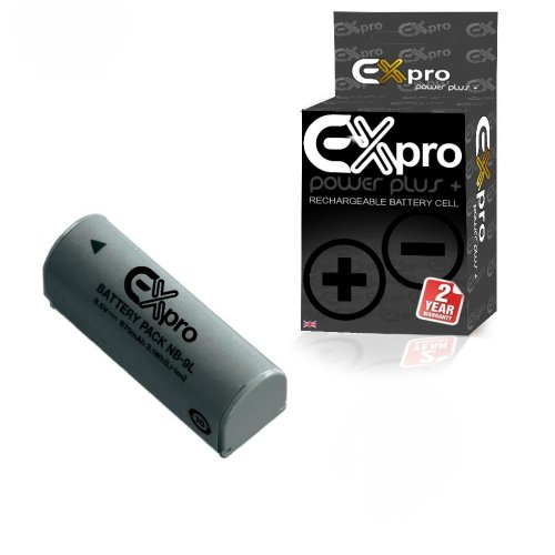 ex-pro-high-power-plus-lithium-ion-digital-camera-replacement-battery-for-canon-ixus-powershot