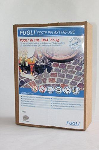 fugli-feste-pflasterfuge-75-kg-steingrau-sand