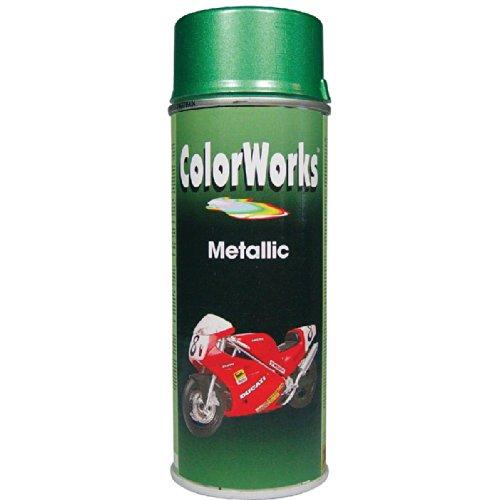 colorworks-peinture-metallisee-vert