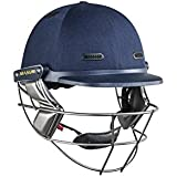 Masuri M-VSTSLM Vision Series Test Steel Cricket Helmet