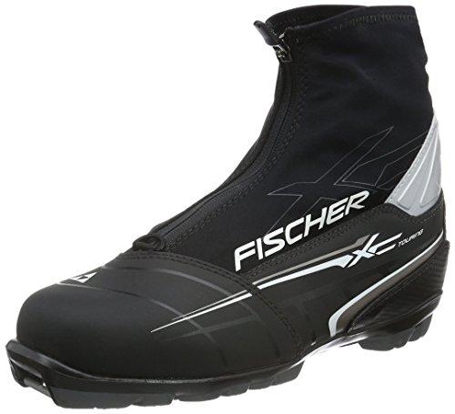 Fischer Langlaufschuhe XC Touring T3