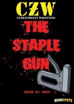 czw-combat-zone-wrestling-the-staple-gun-dvd-r