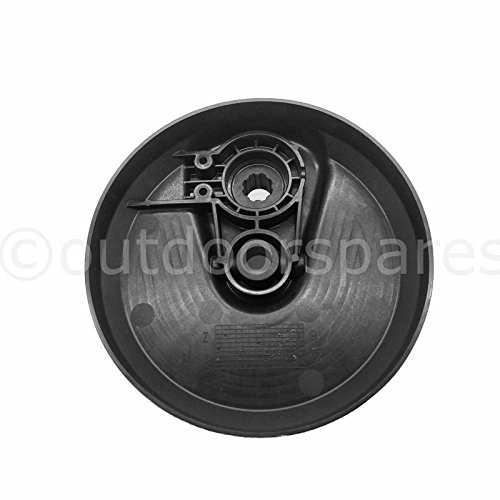 Mountfield sp414 SP164 Innen Wheel Cover Teil Nr. 322600203/0