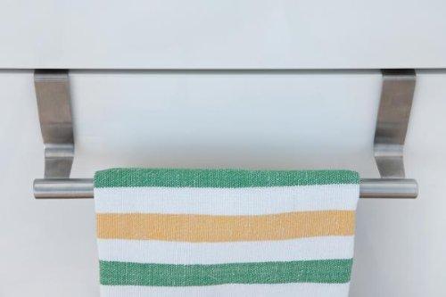 innovativer-handtuchhalter-aus-edelstahl