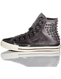 Converse Zapatillas All Star Velvet Studs