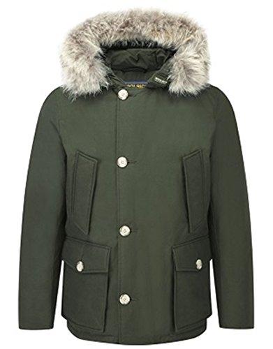 woolrich-artic-parka-anorak-dark-green-eu-wocps2211-xl-dark-green