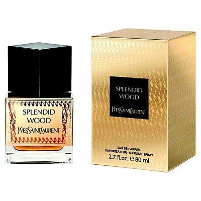 yves-saint-laurent-splendid-wood-eau-de-parfum-80ml