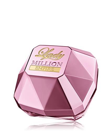 Paco Rabanne Lady Million Empire NEW 2019 Eau de Parfum 30 ml TRENDPARFUM