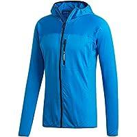 Suchergebnis auf Amazon.de für  adidas - Fleecejacken   Jacken ... e12440f055