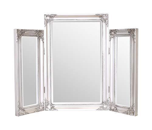 Select Mirrors Lola - Espejo Plegable 3 aumentos