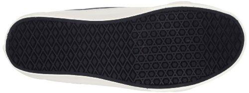 Vans VVKXJ8K7, Sneaker uomo Blu
