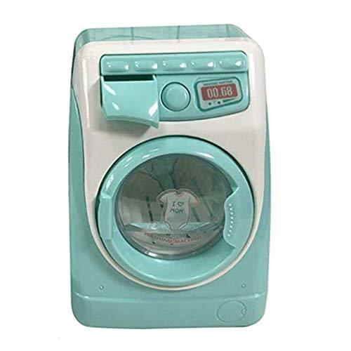 Mouchao Waschmaschine Spielzeug ...