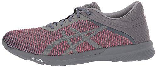 41mWc7L6CIL - ASICS Women's Fuzex Rush cm Running Shoe