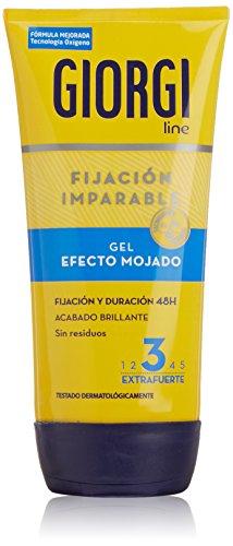 giorgi-line-gel-fijador-ultra-wet-fix-165-ml