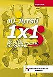 Ju-Jutsu 1x1 2018: Ausgabe 2018