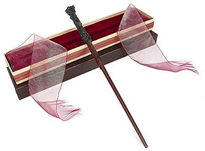 Harry Potter Harry Potter Bacchetta magica