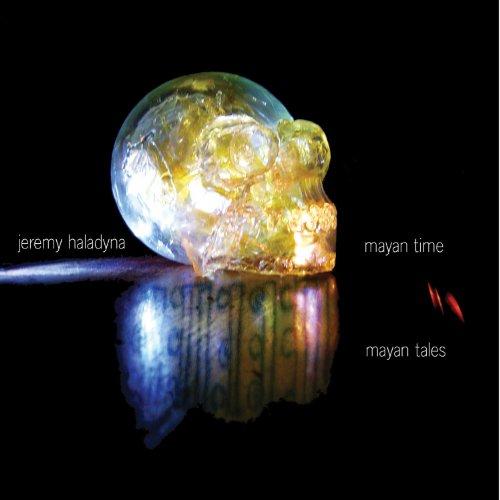 Mayan Time Mayan Tales