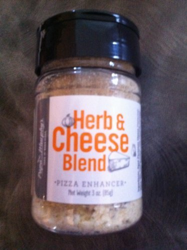 papa-murphys-tm-herb-cheese-blend-pizza-enhancer-3oz-shaker-2000-05-03