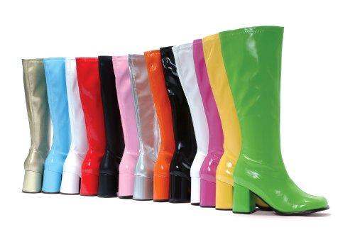 Ellie Shoes ,  Damen Stiefel -