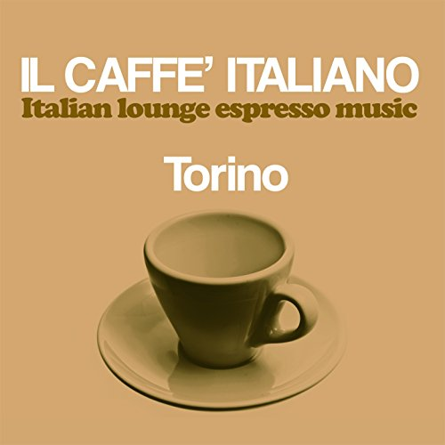 Hold the Line (feat. Elsa Baldini) (Italian Line)