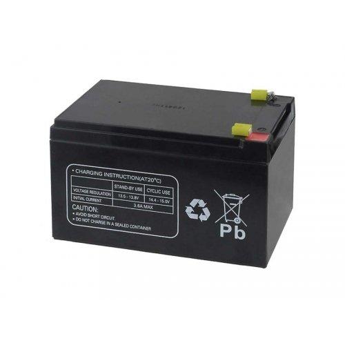 powery-batterie-de-remplacement-pour-vehicule-hummer-jeep-pour-enfants-12v-12ah-12v-lead-acid-batter