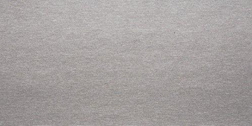 Dintex 71-714 - Vinilo autoadhesivo de metal inoxidable, gris, 67,5 cm x...